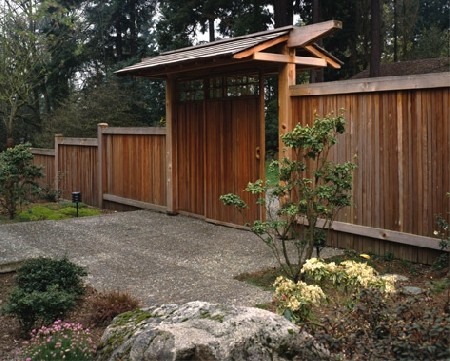 Sundance Landscaping Outdoor Structures